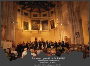 Concert-Draguignan-1
