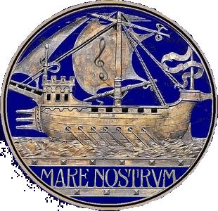 logo-mare-nostrum